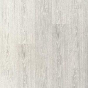 BERRY ALLOC - IMPULSE - CHARME WHITE