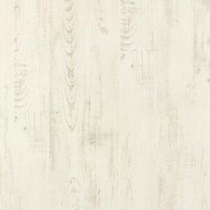 BERRY ALLOC - SMART 7 - CHESNUT WHITE