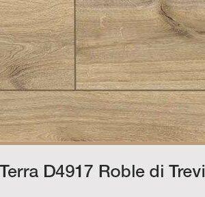 KRONOPOL - TERRA - ROBLE DI TREVI