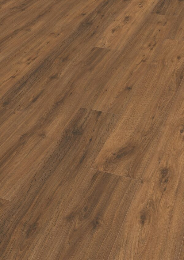 MEISTER - LD150 - ROBLE CHIEMSEE MARRON