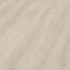MEISTER - LC150 - ROBLE DECAPADO BLANCO