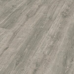 MEISTER - LC150 - ROBLE GRIS