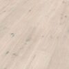 MEISTER - LC150 - ROBLE NUDOSO BLANCO CREMA