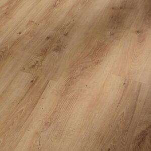 MEISTER - LC150 - ROBLE RUSTICO NATURAL