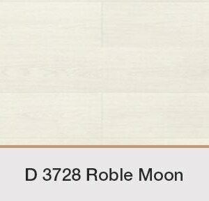 KRONOPOL - INFINITY - ROBLE MOON