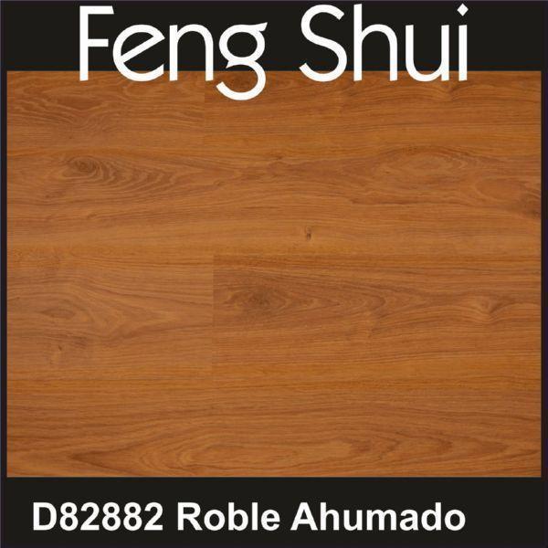 KRONOPOL - FENG SHUI - ROBLE AHUMADO