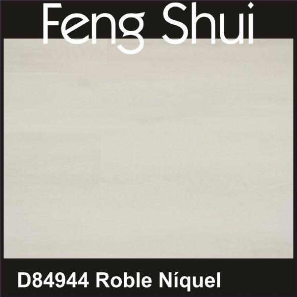 KRONOPOL - FENG SHUI - ROBLE NÍQUEL