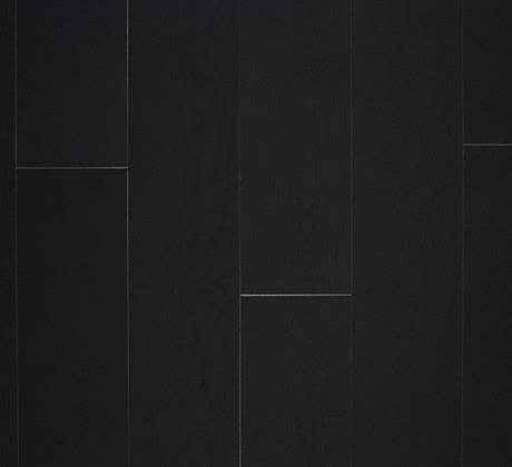 BERRY ALLOC - IMPULSE V4 - B&W BLACK