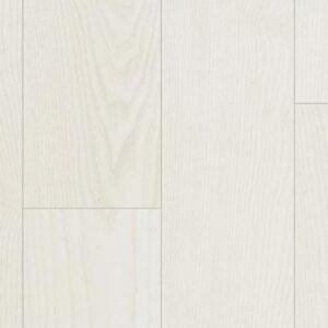 BERRY ALLOC - IMPULSE V4 - B&W WHITE