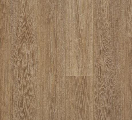 BERRY ALLOC - ETERNITY - CHARME NATURAL