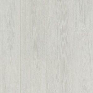 BERRY ALLOC - OCEAN V4 - CHARME WHITE