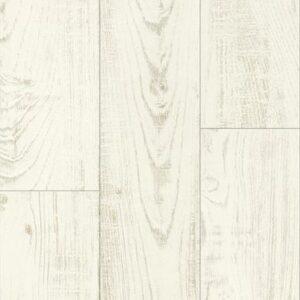 BERRY ALLOC - FINESSE - CHESNUT WHITE