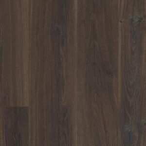 BERRY ALLOC - GLORIOUS LUXE - CRACKED XL DARK BROWN