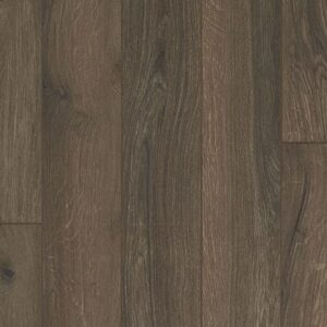 BERRY ALLOC - GLORIOUS SMALL - GYANT XL DARK BROWN