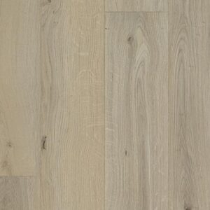 BERRY ALLOC - GLORIOUS - CRACKED XL LIGHT NATURAL