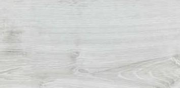 ALSAPRO - TENDANCE PRO 4V - ROBLE POLAR 4V